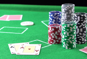 Online Gambling In The United States. - Gambling