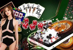 Participant's Information To On-line On Line Casino - Playing