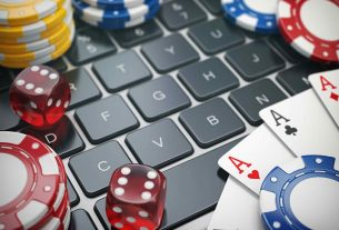 Online Poker Guide Learn How To Play Poker Games For Real Money
