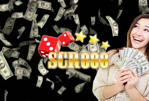 Checklist Of The Best Online Slot Sites In Indonesia - Play Slots Online