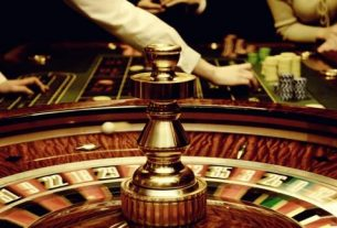 Significance Of Choosing The Best Casino Games Online - Gambling