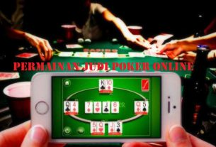 Lawful United States Poker Sites By State - USA Online Poker Laws 2020