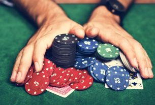 Finest USA Online Casinos Real Money Casinos For United States Players