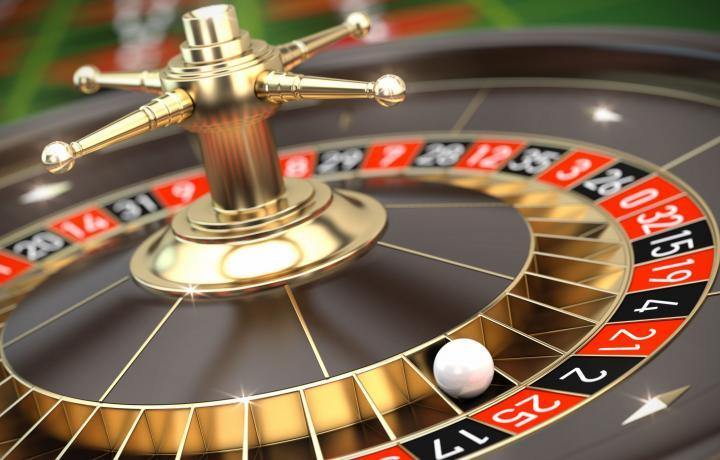 Free Slot Games - Play Online Casino Slot Machines For Fun