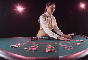 What Online Casino Poker Benefit Offers Are Just Worried About?