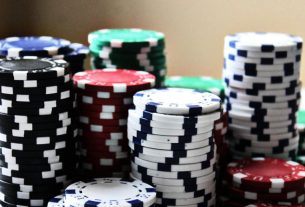 Just How To Take Advantage Of Your Online Betting Experience Betting