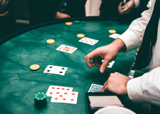 Online Betting SA: Ideal Online Casinos South Africa 2020