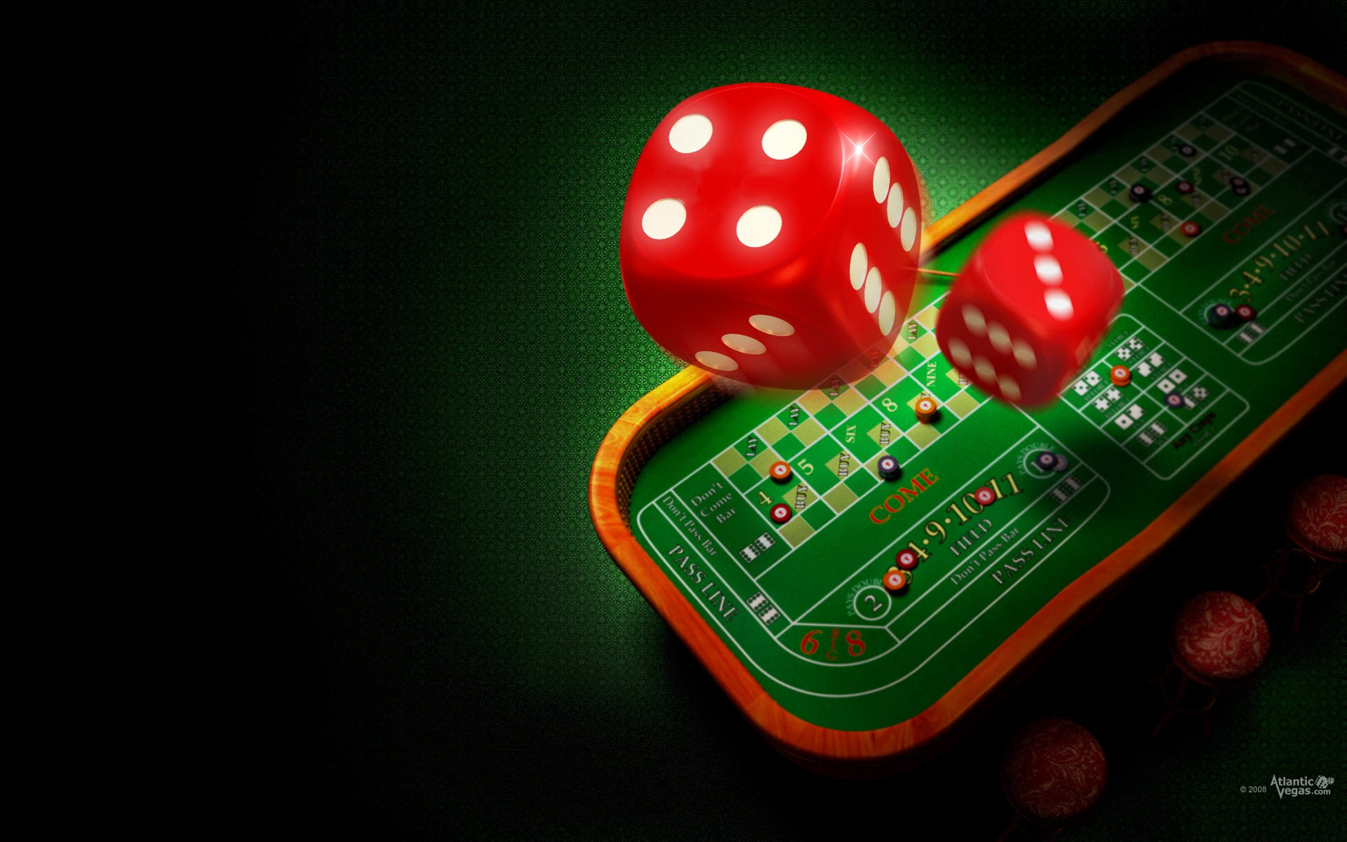 How To Win In A Casino: 15 Actions with Photos