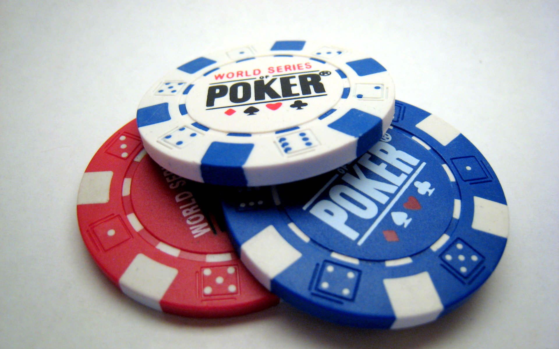 The Ideal Online Casino Ever Before