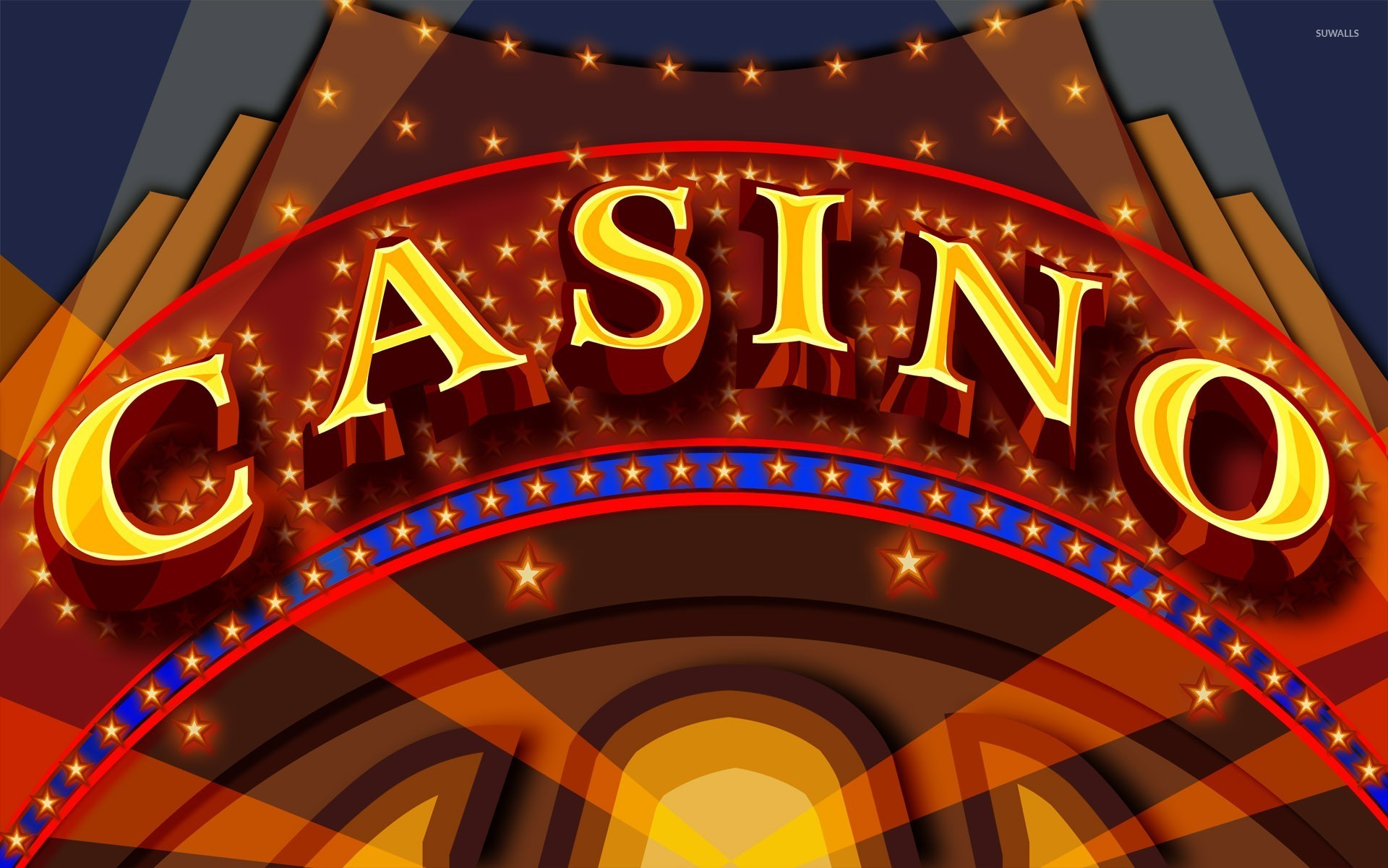 Casino - Active Or Dead?