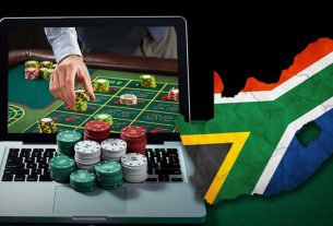 Quick Write-up Educates You The Ins And Also Outs Of Casino