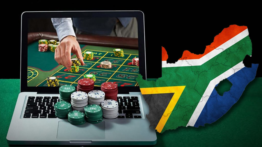 Some Fantastic Advantages Of Various Kinds Of Online Casino