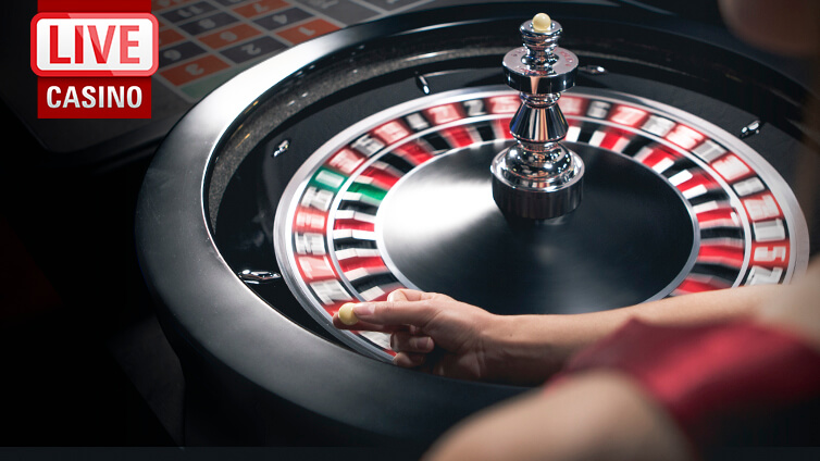 How To Utilize Gambling online To Develop A Lucrative Service