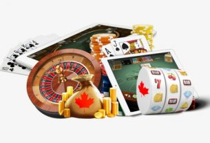 Wager You Without Means Knew About Gambling Online