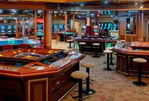 How To Locate Casino Online
