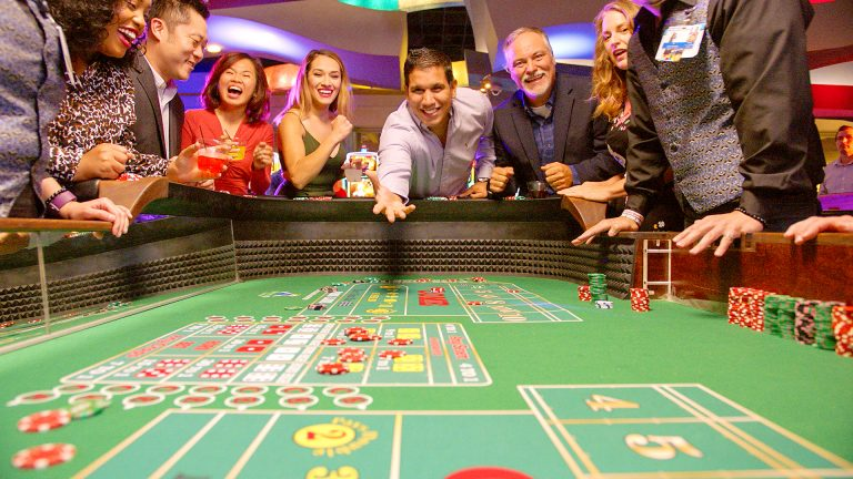 You Can Say Thanks To United States Factors To Quit Assuming Regarding Gambling