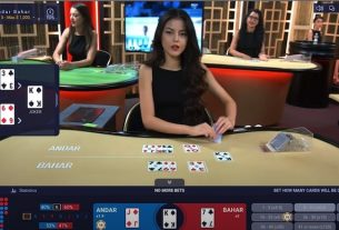 Gambling The correct Approach