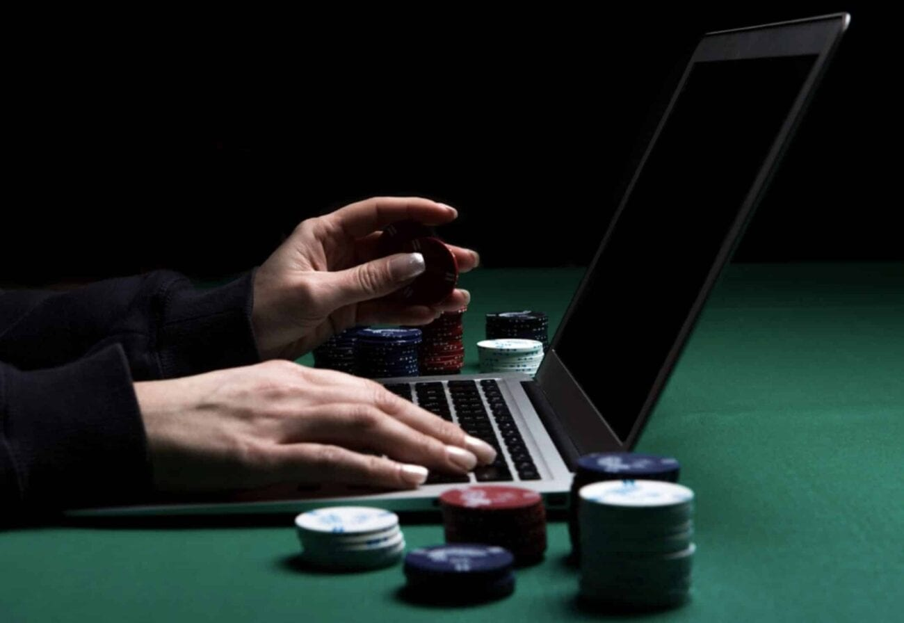 The Attempted And Also Real Approach Online Casino In Action By Action Information