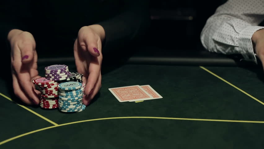 8 Little Recognized Methods To Take Advantage Of Out Of Gambling