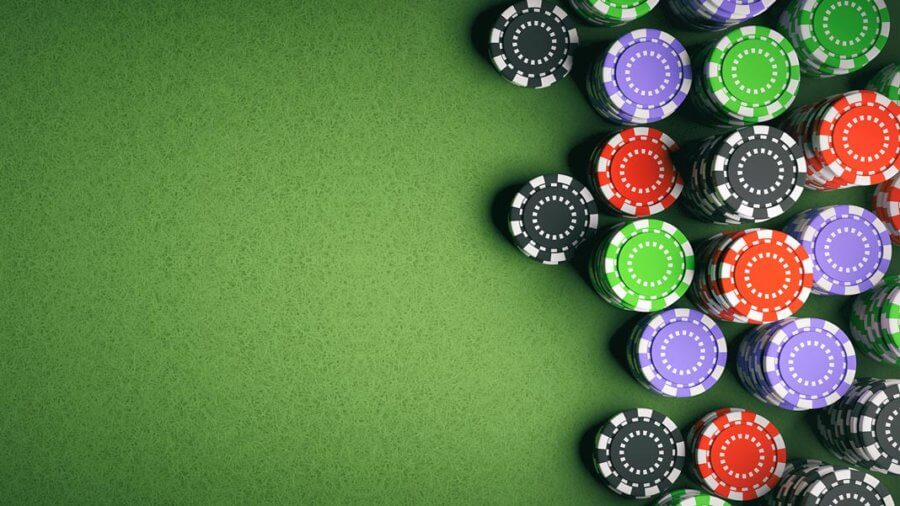 High 10 YouTube Clips About Online Casino