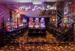 Casino Mistakes You Must Never Make