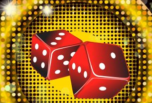 Stable Causes To Keep away from Casino Tips