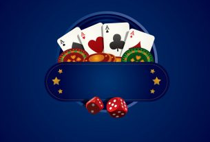 Tips On How To Make Online Betting